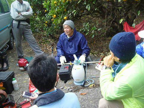 2012年12月22日道法さん (1)