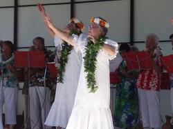 10 08-15 Ginza Hawaii-6
