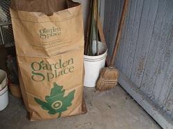 10 09-05 garden 6