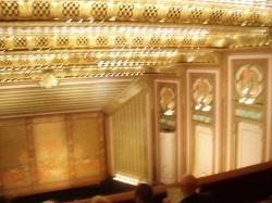 10-29 Opera 9