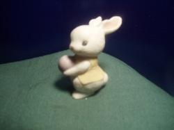 01-01 Rabbit 2