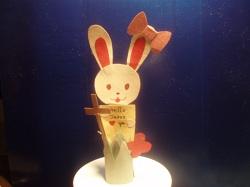 01-01 Rabbit 1