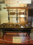 蚕糸博物館2