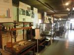 蚕糸博物館1