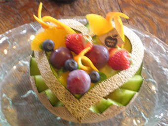 fruitart2.jpg
