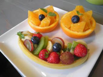 fruitart4.jpg
