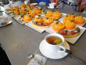 fruitart5.jpg