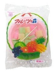 1個40円