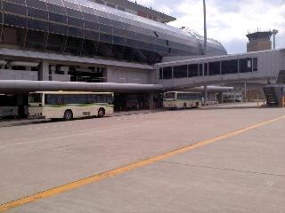 ちょっ大阪市バス!?