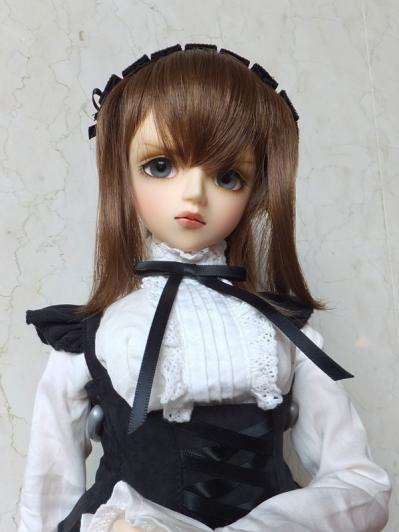 misato 022b
