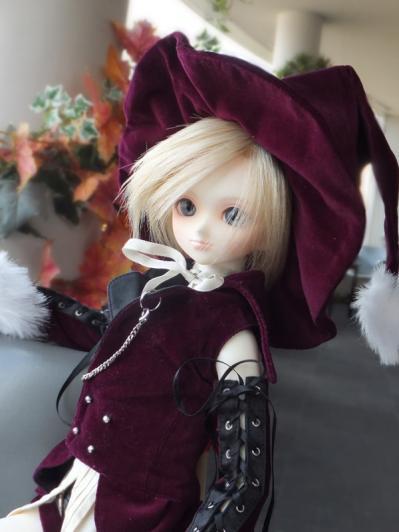 DSCF 0908
