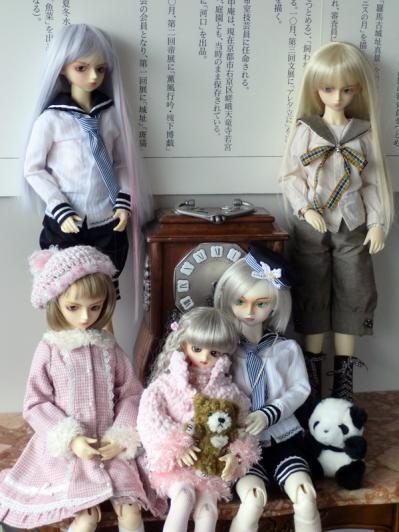 2011 01 04 n010b