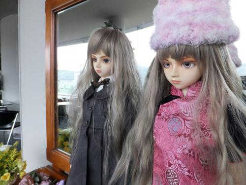 2011 01 04 e010