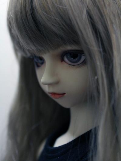 DPP_0051.jpg