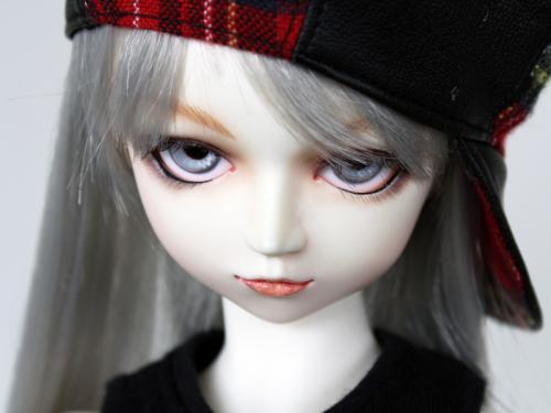 IMG_0927.jpg