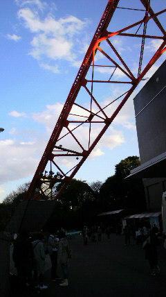 321-3.jpg