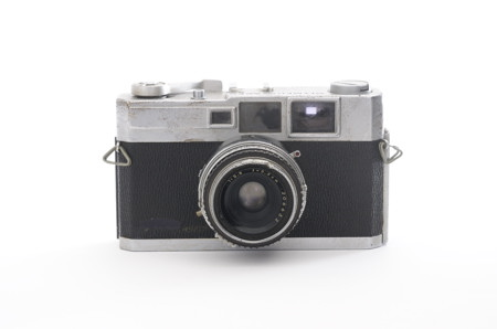カメラ 028