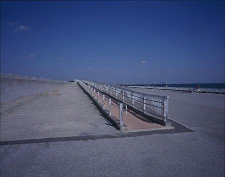 01浦安海岸2001,10