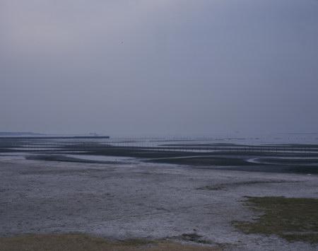03船橋海岸2001.11