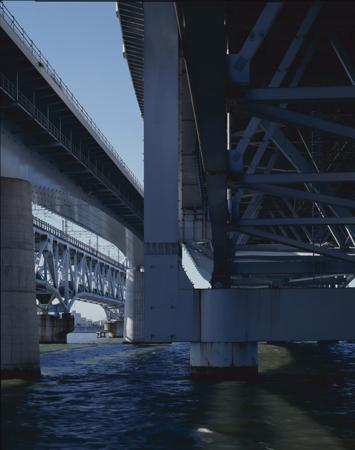 04葛西臨海公園1995.11