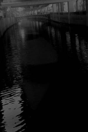 横浜市運河