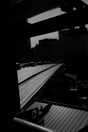 東京渋谷駅
