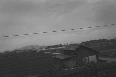 新幹線・名古屋~京都