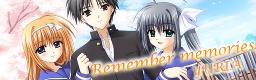 Remember memories