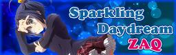 SparklingDaydream.png
