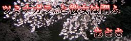 tsumiko.png