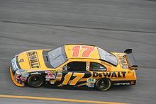 220px-Matt_Kenseth_2008_Dewalt_Ford_Fusion.jpg