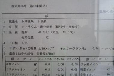 P1040389.jpg