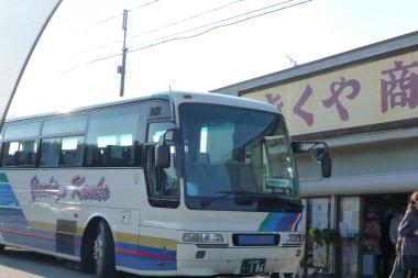 P1040719.jpg
