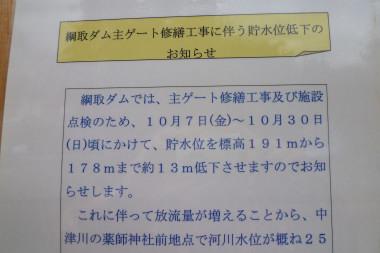 P1050160.jpg