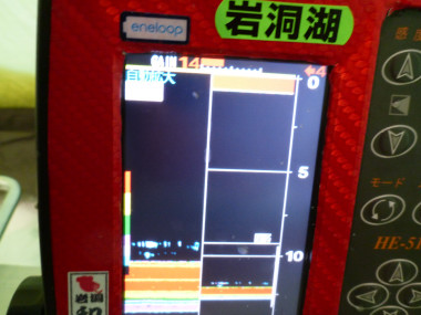 P1070087.jpg