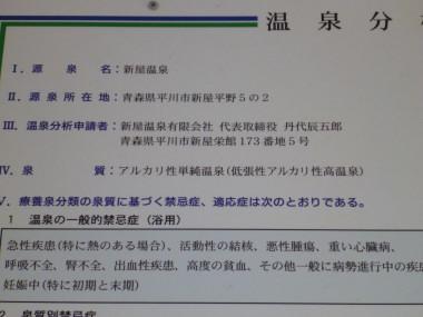 P1080287.jpg