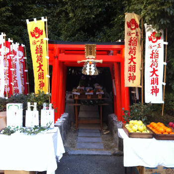 2012-hatsuuma