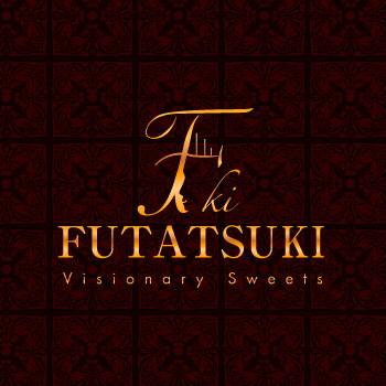 futatsuki-11