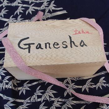 ganesha-16