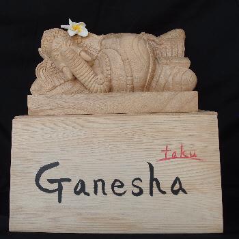 ganesha-17