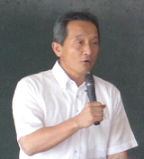 20111017.jpg