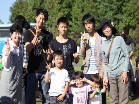 IMG_6007_convert_20121016114411.jpg