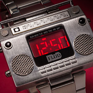 ecac_boombox_watch_detail.jpg