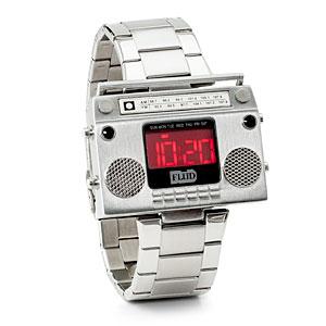 ecae_boombox_watch.jpg