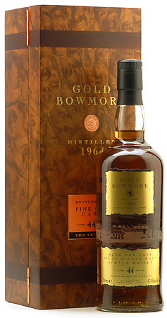 gold_bowmore1.jpg