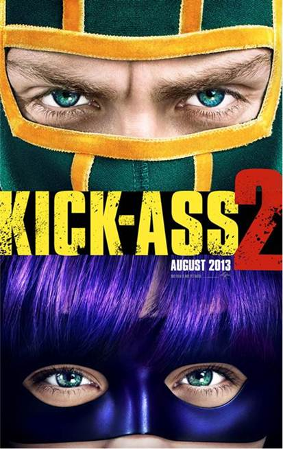 kick-ass-2-teaser-one-sheet.jpg