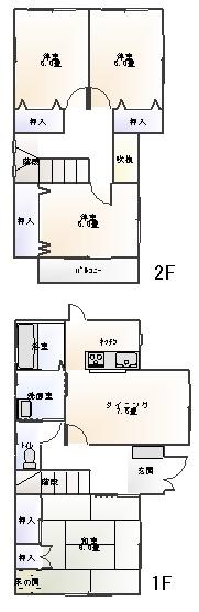n_j202-2.jpg