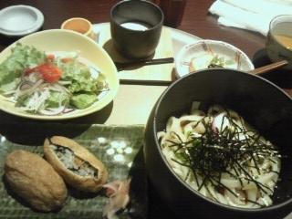 toyokawa udon