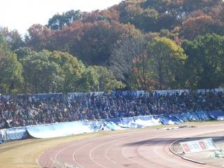 machida-sanuki supporter1