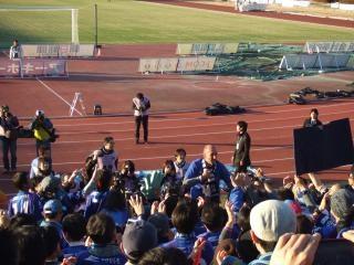 machida-sanukipopo1